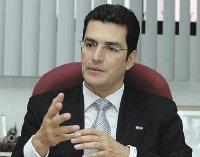 Víctor Emilio Herrera Arauz