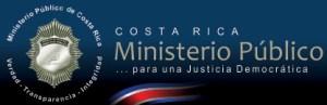 ministerio_publico_logo