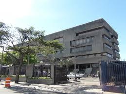 Municipalidad cambia de tema en relación a lo solicitado (Colegio Científico Bilingue Sagrada Reina de los Ángeles).