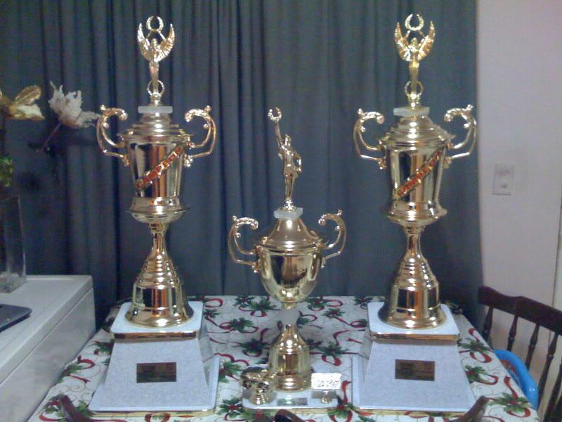 Diego Fumero Iracheta representante de Fábrica Nacional de Trofeos pagó 97 millones de colones a la CCSS. A Fodesaf le sigue adeudando 211 millones.