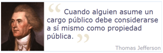 Salario de Ileana Balmaceda Arias de la CCSS, casi llega a los 11 millones mensuales, «ENTONCES……»