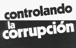 depredacion_y_corrupcion_pic_large