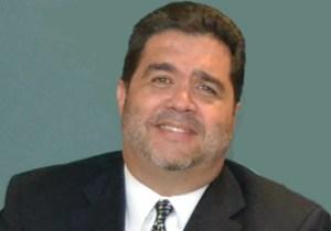 Adolfo Gutiérrez Jiménez