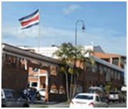 Fabrica Nacional de Trofeos (Francisco Javier y Diego Fumero Iracheta), adeudan a nuestra Seguridad Social, 262 millones de colones