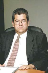 José Alberto Acuña Ulate