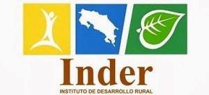 inder_big