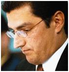 Víctor Emilio Herrera Arauz, representante de TRANSPORTES H Y H, S.A, adeuda 219 millones a nuestra Seguridad Social