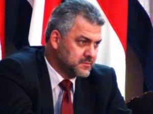 Carlos-Segnini-Ministro-Transportes-310x232