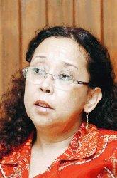 No más excusas señora Presidenta Ejecutiva de la CCSS, tiene que actuar con determinación y contundencia, de nos ser así……….