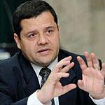 Señor Fiscal General de la República, favor incorporar al Exp 13-000078-0621-PE (contra Iván Guardia Rodríguez) por concusión, las declaraciones de los 9 testigos que laboran en la CCSS.