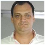 Claudio Poma