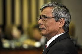 Fiscal Jorge Chavarría, ya la denuncia contra 21 funcionarios de la CCSS tiene más de 2 años y sigue la IMPUNIDAD, entonces?
