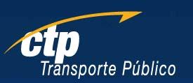 Nombramiento de Juan Carlos Soto Vindas como representante de los autobuseros ante el CTP, RIÑE con la Ley 8422
