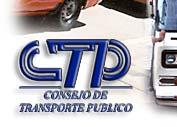 Don Luis Guillermo, por favor demuestre su temple contra la corrupción, inhabilitando a Juan Carlos Soto Vindas del Consejo de Transporte Público.