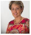 María Gabriela D arsie Tonon (Psicóloga), adeuda a nuestra Seguridad Social 13 millones de colones