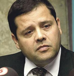 Ivan-Guardia-Rodríguez