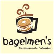 ¡Que buen negocio! Bagelmens cierra 7 establecimientos y deja de pagar a la Seguridad Social 100 millones de colones.