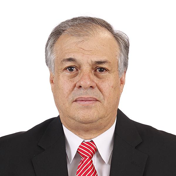 Link del reportaje de Conferencia de Prensa de Roberto Mora Salazar (El Cobrador de la CCSS) el 18 de los corrientes