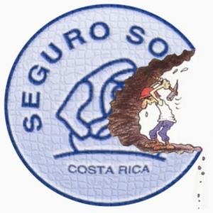 Comentario del señor Jorge A Alvarado C, sobre la Presid Ejecut de la CCSS
