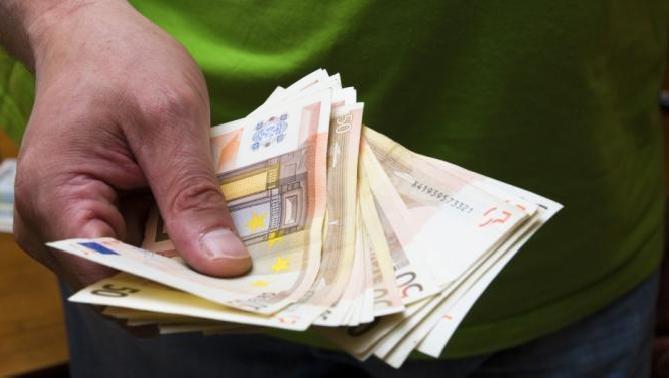 Por error del RCPI, la CCSS paga 2 mil millones de más en INCAPACIDADES.