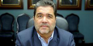 Adolfo-Gutierrez-representante-ARCHIVOALONSO-TENORIO_LNCIMA20150515_0003_11
