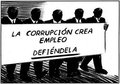 Don Adolfo Gutiérrez (Jta Directiva CCSS), respuesta sobre el artículo publicado en La Nación el pasado sábado.
