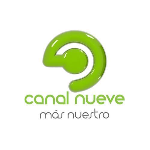 CANAL 9 despide a 120 empleados, adeuda a la Seg Social ₡27 millones.