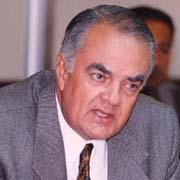 Ramón Aguilar Facio (Funeraria Montesacro) y sus representadas, adeudan a la Seguridad Social ₡758 millones.