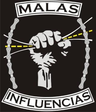 Tralapa Ltda de Guanacaste se le venció el contrato de 15 buses y el CTP no anula la concesión.