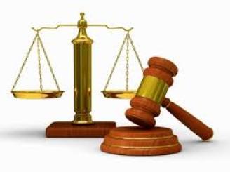 Recurso de Apelación de Sentencia de Roy Retana Mora contra Roberto Mora Salazar por delito de calumnias y difamación.