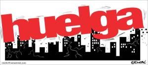 huelga-autobuses-madrid-mayo-2013