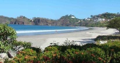 Amanda Tierra. S.A. (Proyecto de Desarrollo Residencial, Turístico y Comercial Cabo Velas) adeuda ₡65 millones a la Seg Social.