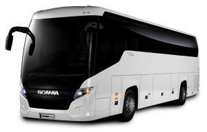 scania0605-100