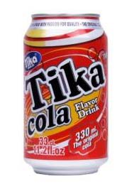 tika-cola-carbonated-soft-drink-33cl-canned-1674073