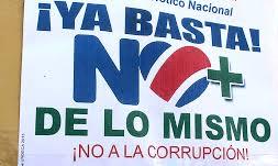 DENUNCIA MINISTERIO PUBLICO contra Pres Ejecutiva, Gerente Financiero y Director de Cobros de la CCSS por empresa que adeuda ₡1.620 millones.