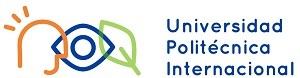Universidad Politécnica Internacional UPI (Grupo Interamericano GI Inc) adeuda ₡78.5 millones a la CCSS.