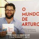 O Mundo De Arturo