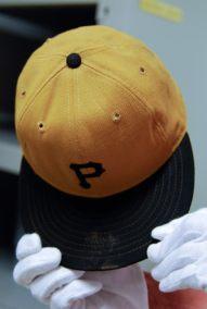 Clemente_hat