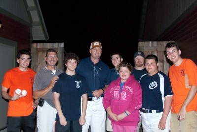 roger_clemens_group