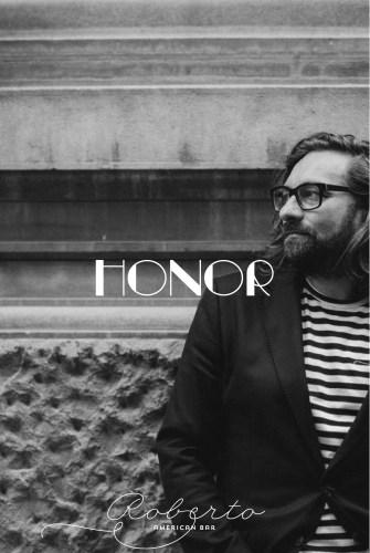 posting-honor
