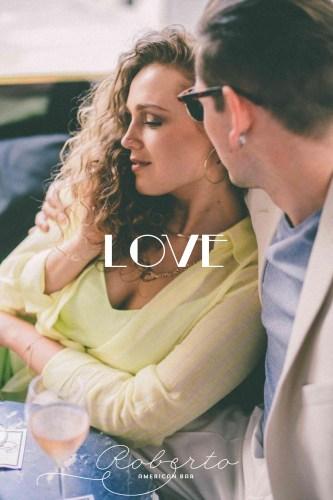 posting-love