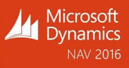 nav 2016 logo