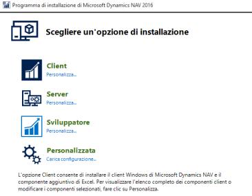 install nav2016