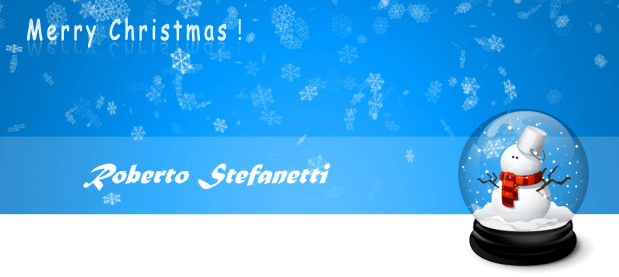 NATALE_NEW