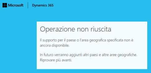 365-financials5