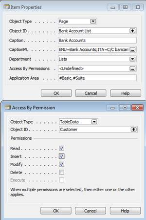 """About """"UI Elements Removal"""" feature – Roberto Stefanetti NAV"""