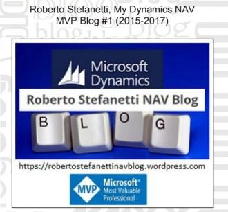 rs blog.jpg