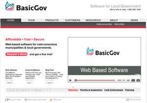 basicgov_home