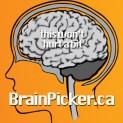 brainpicker_ituntes_300
