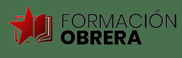 Formación Obrera